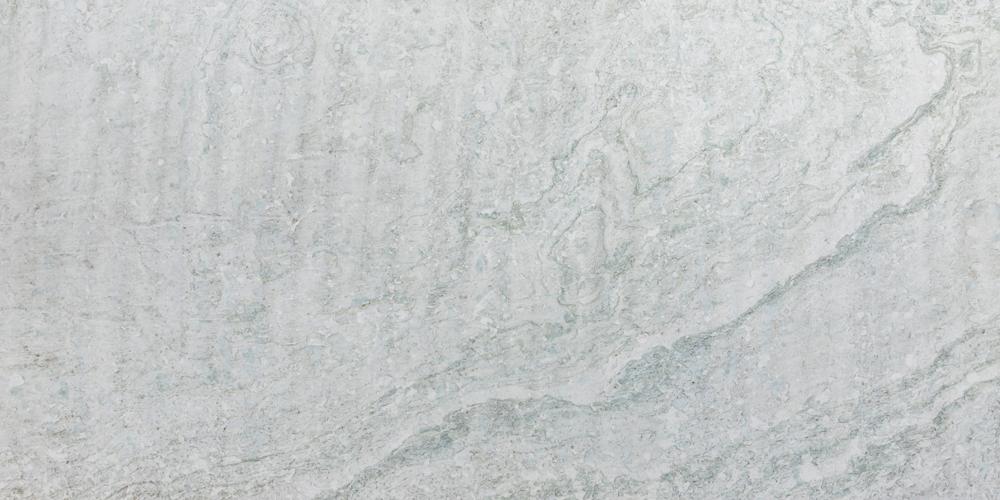 Aqua_Bianco